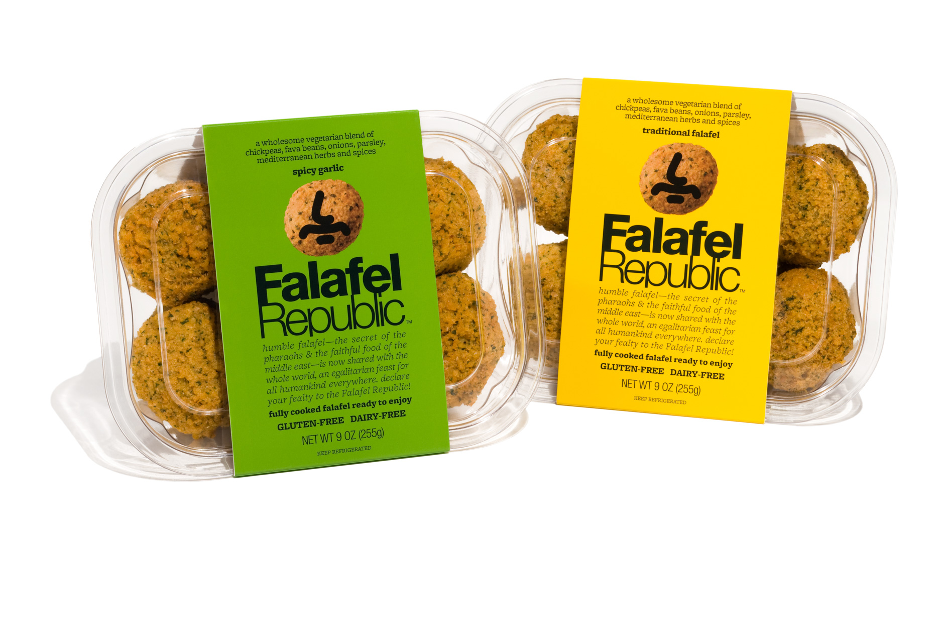 01Falafel_Republic_2packages_2