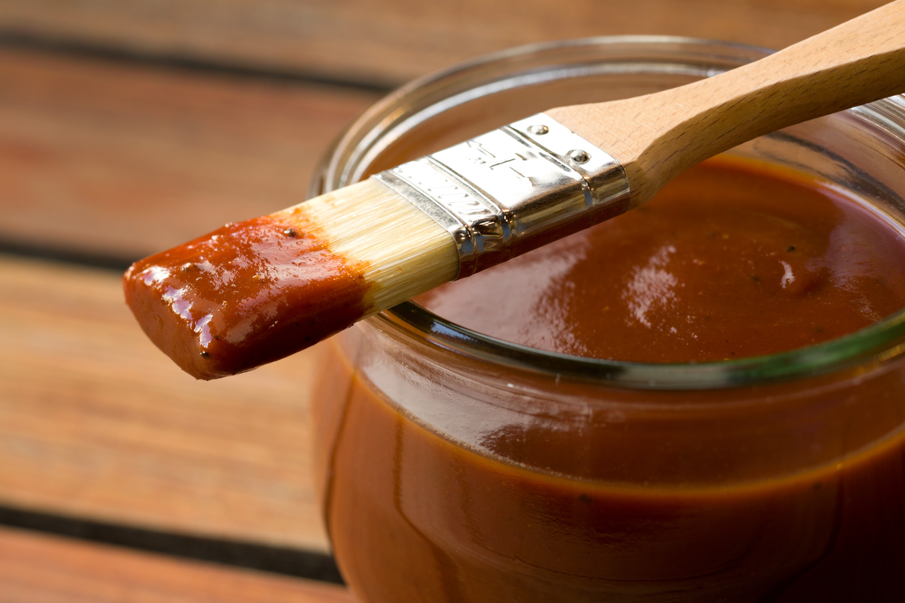 Barbecue_Sauce_1