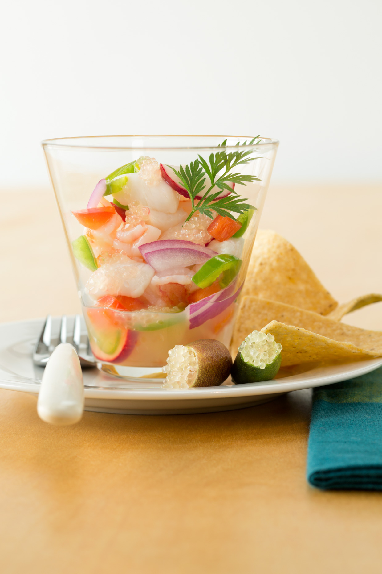 Ceviche_with_Finger_Limes_8421
