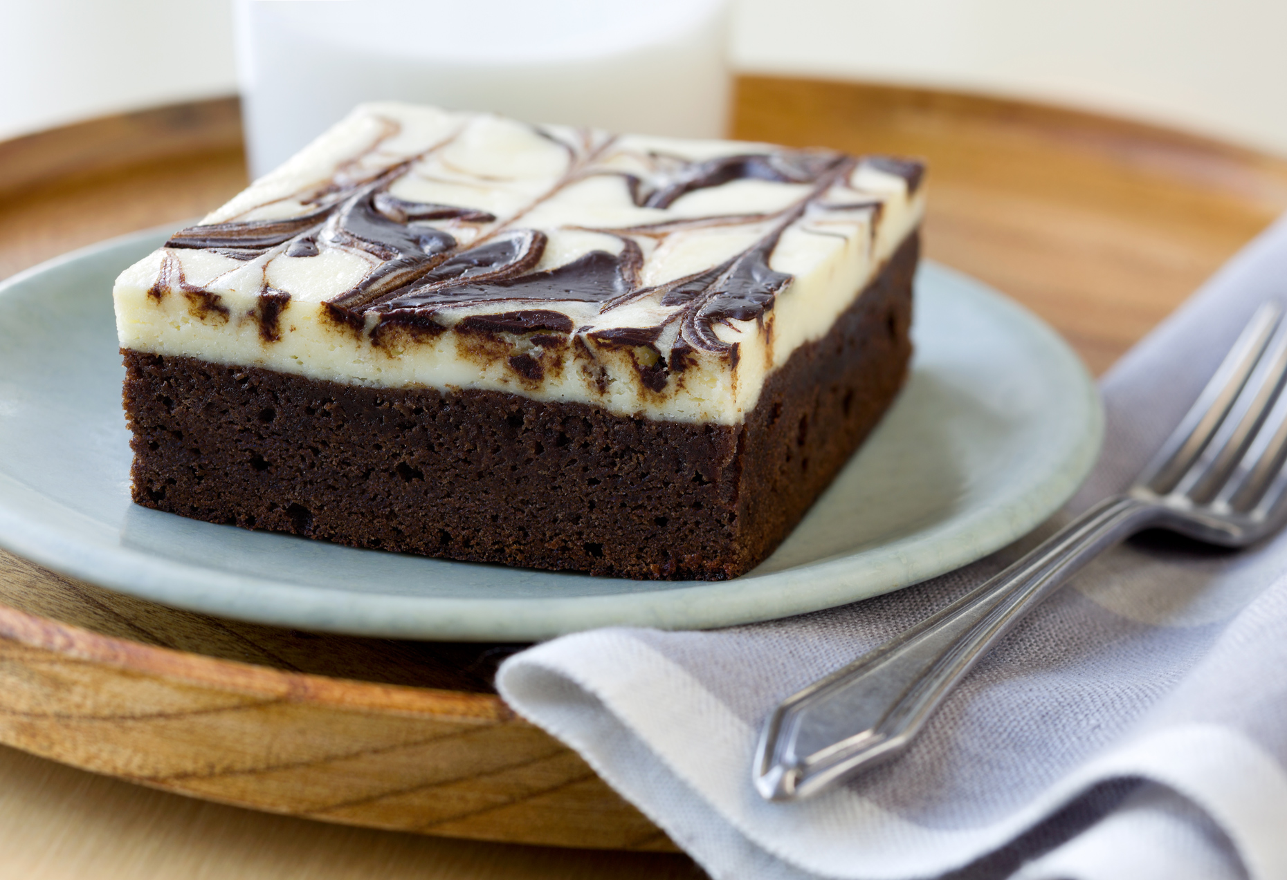 Cheesecake_Topped_Brownie