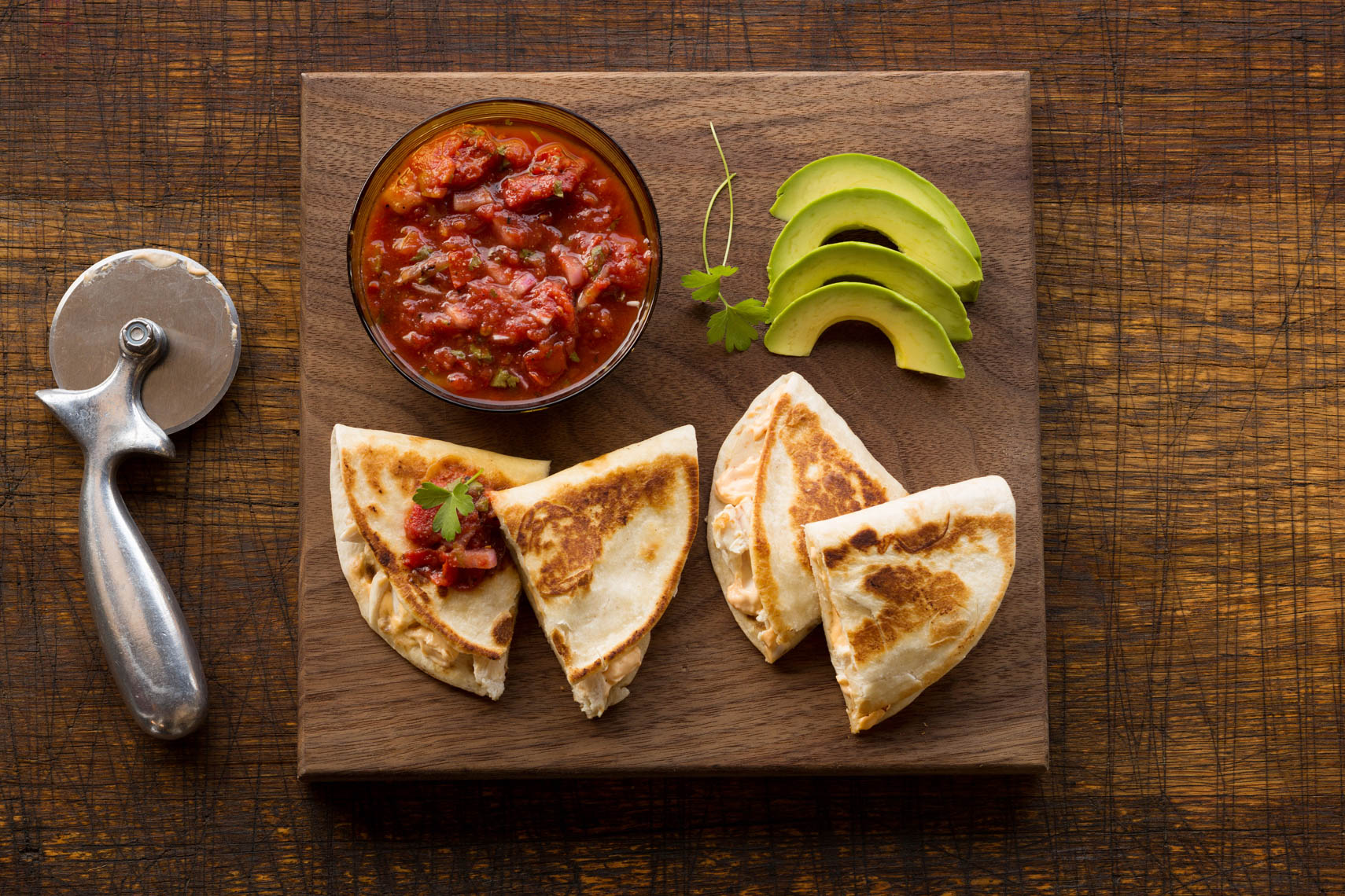 Chicken_Quesadillas_1
