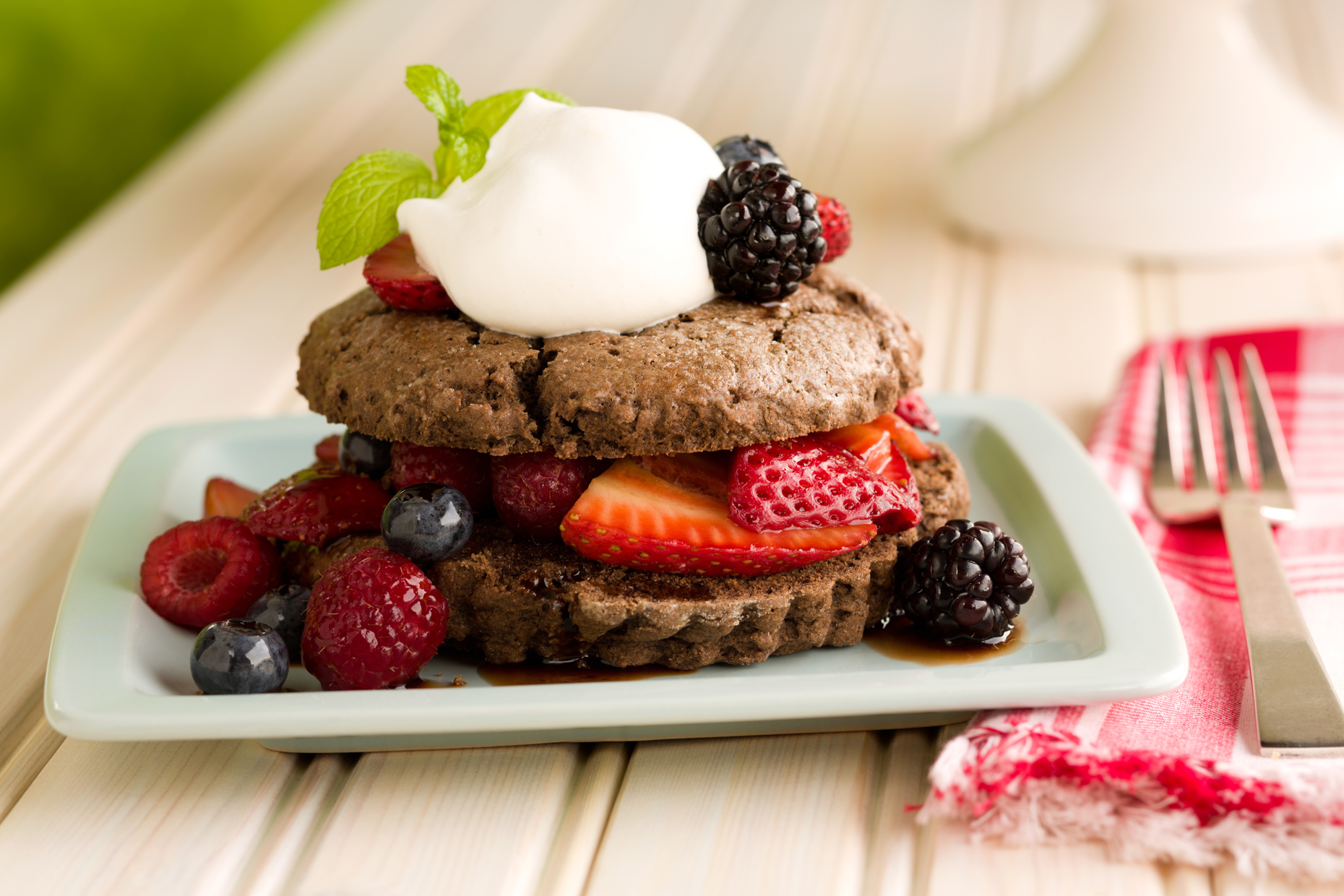 Chocolate_Shortcake_Mix_Berries