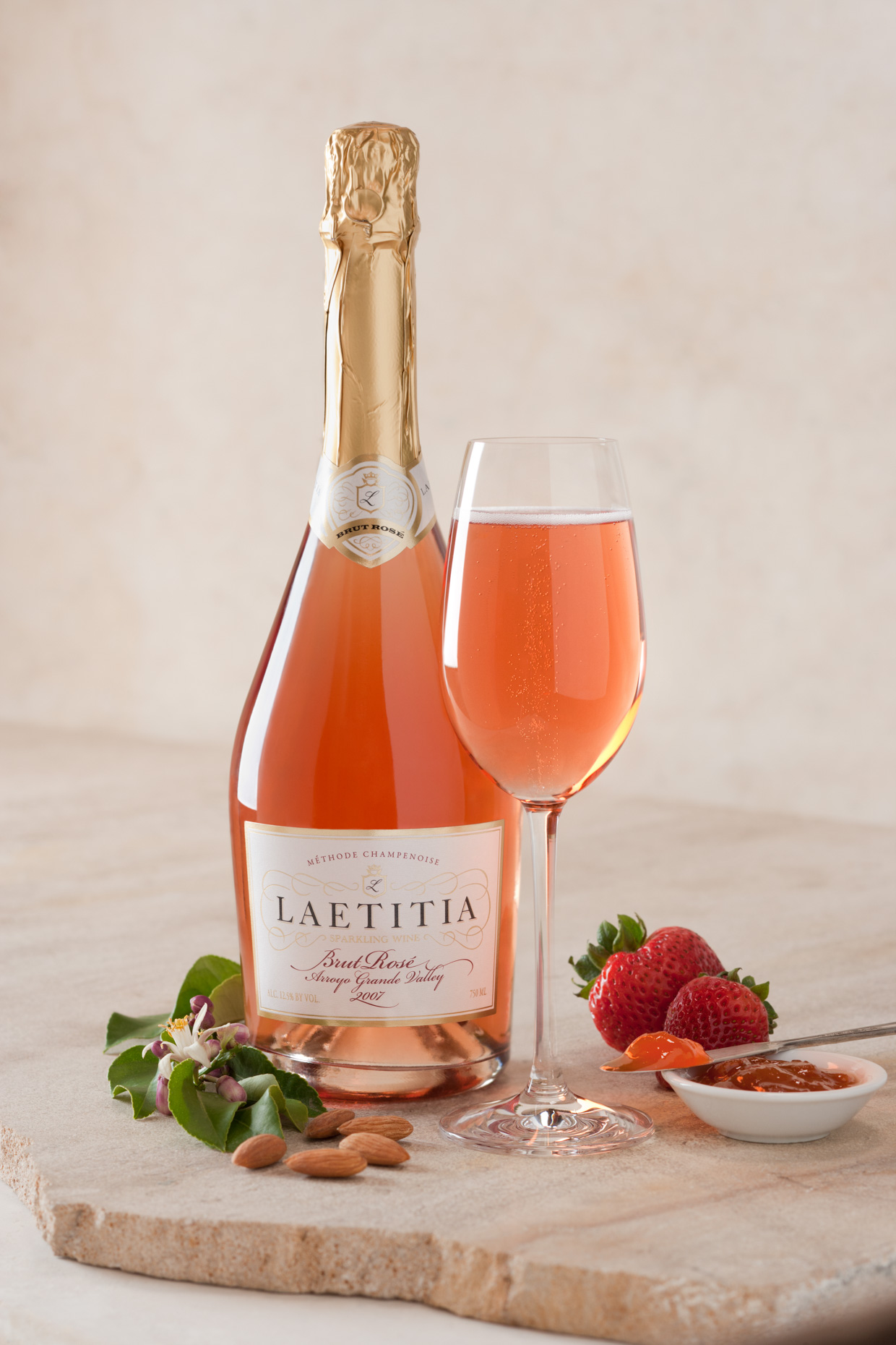 Laetitia_Brut_Rose
