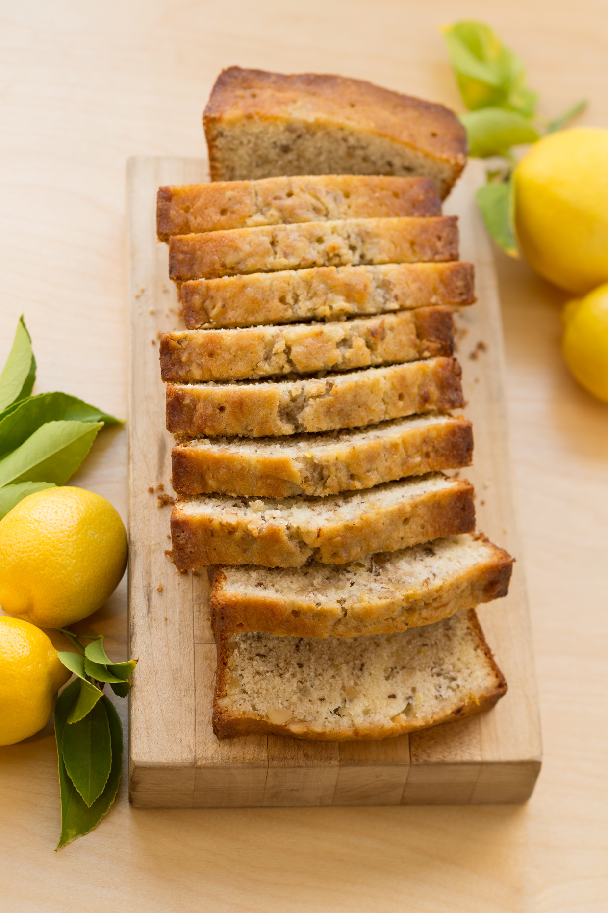 Lemon_Bread_1