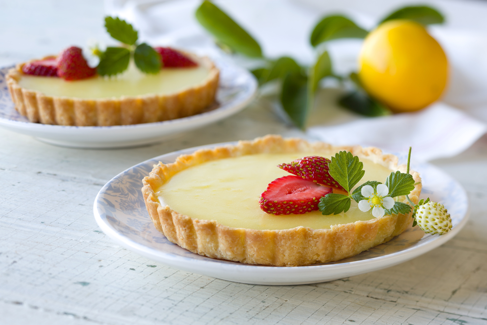Lemon_Tartlets_1