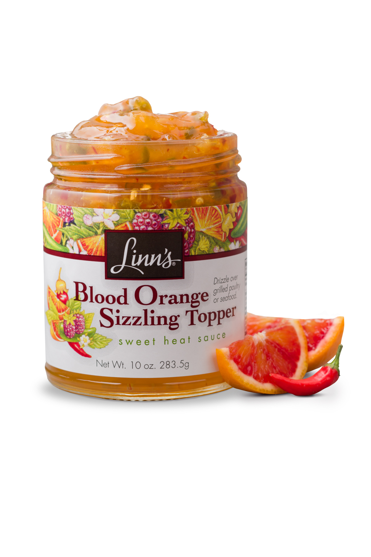 Sizzling_Topper_Blood_Orangecf