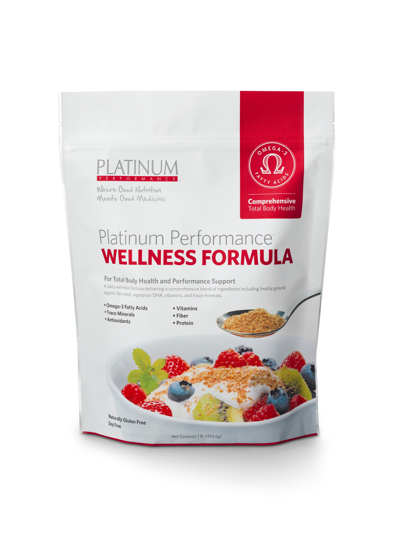 Wellness_1lb_Bag
