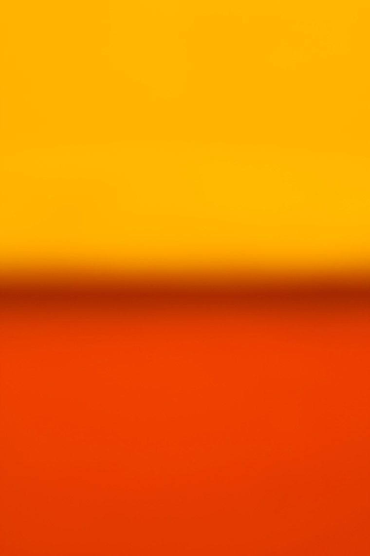 Yellow_Orange_1