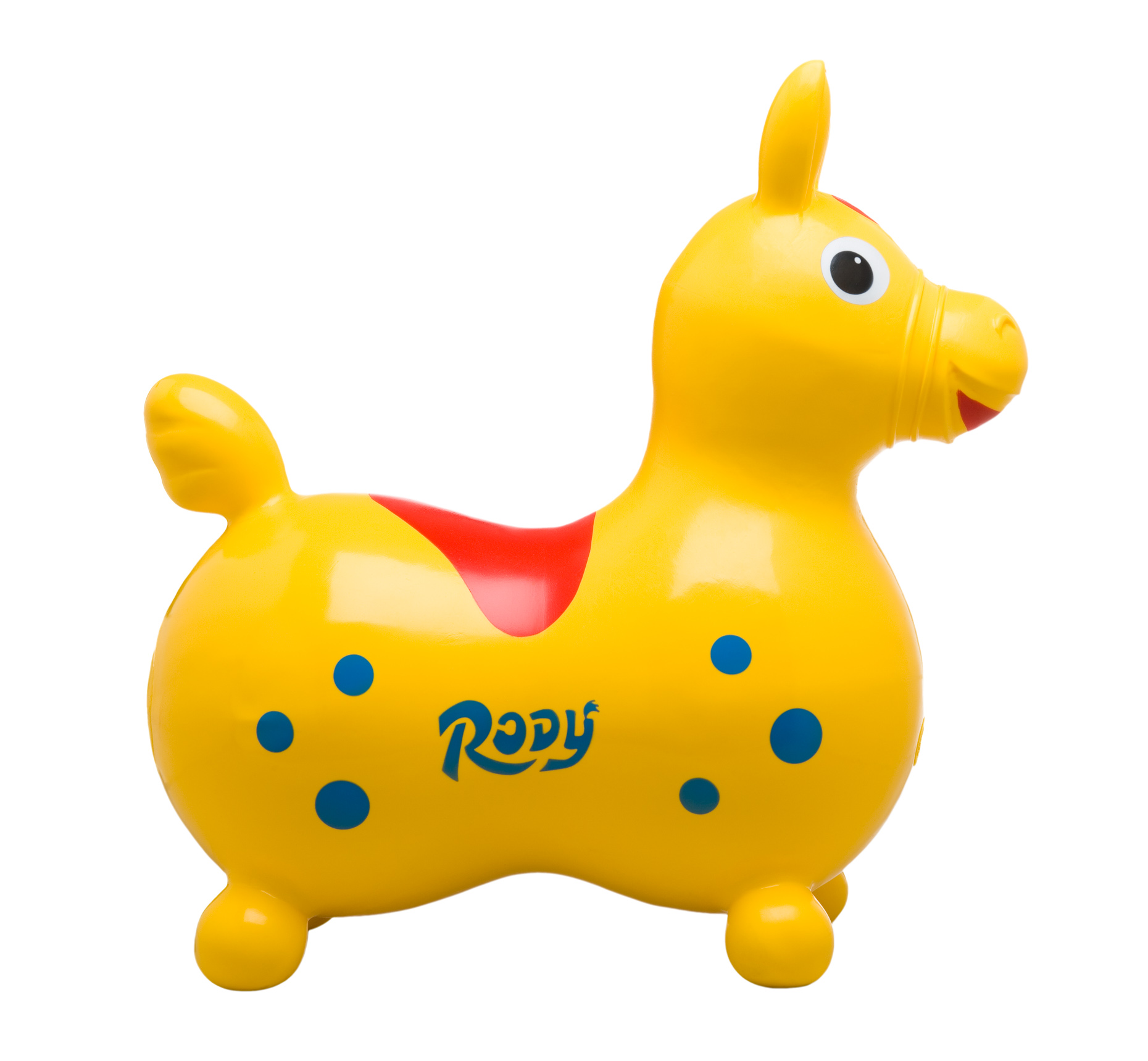 Yellow_Rody_S5E9879